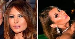 Melania-Trump-Madison-Ivy
