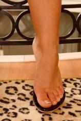 Sandra-B-(9)-Feet-1909075