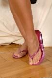 Sandra-B.-Feet-1470097