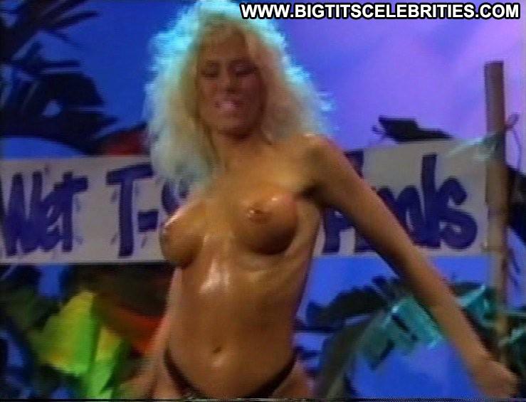 Melissa melendez taija rae candie evans in classic porn 2
