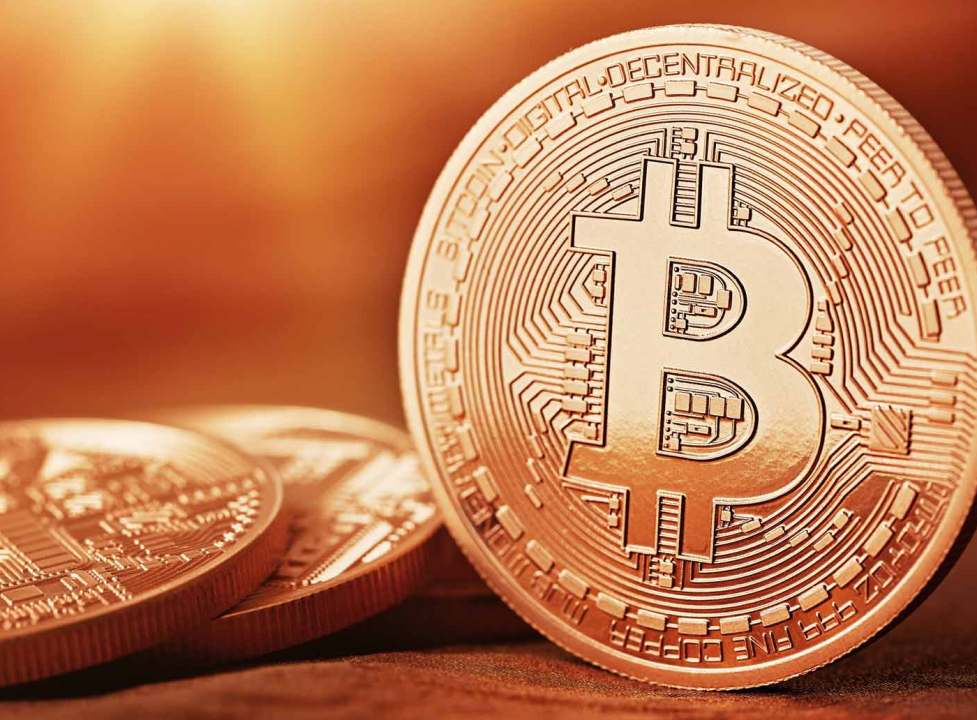 gagner de largent avec gros bitcoin robot binaire trading france