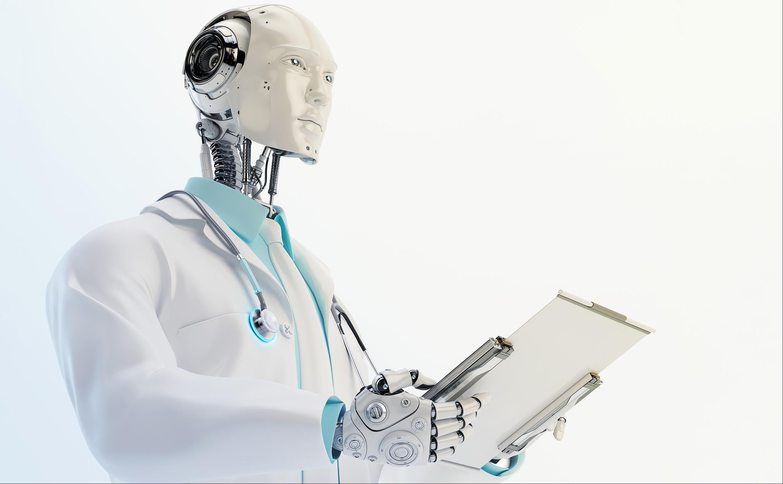 Risultati immagini per dottori del futuro