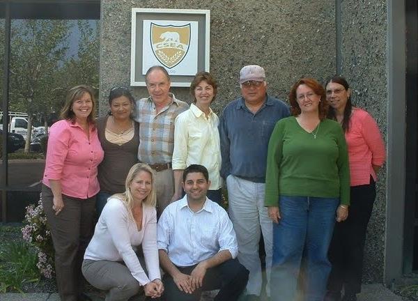 Group 2007-08