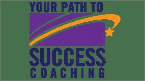 Personal Transformation Coaching