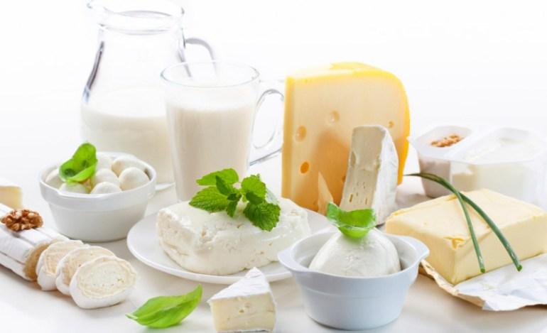 ... Αγροτικής Ανάπτυξης και Τροφίμων ορίζονται οι λεπτομέρειες εφαρμογής  της υποχρεωτικής επισήμανσης προέλευσης στο γάλα και στα γαλακτοκομικά  προϊόντα. 2c6fcca74fc