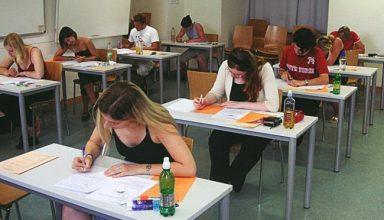εξετασεις-πανελλαδικες-πανελληνιες