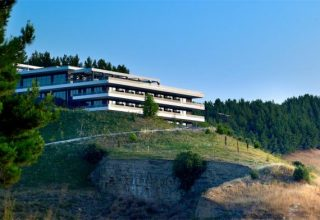 Ananti-City-Resort-Trikala