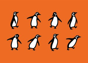 penguin books pymarketing