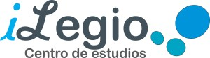 Logo Academia iLegio