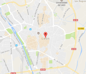 mapa-de-leon