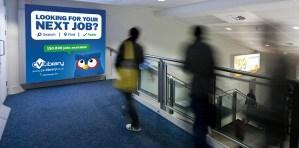 cv-library-airport