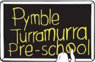Pymble-Turramurra Pre-School
