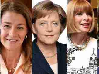 mujerespoderosas