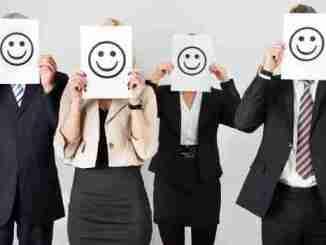 trabajar-feliz