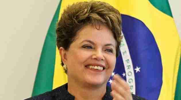 Dilma-Rouseff