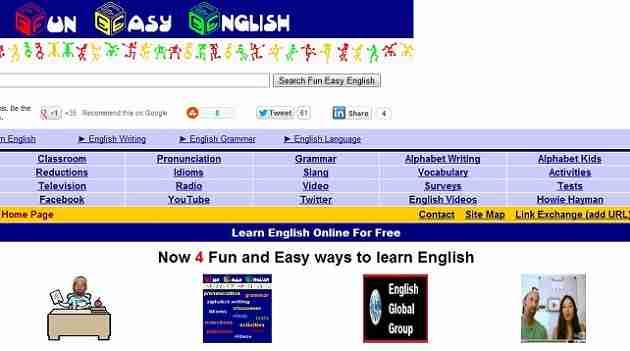 Fun-Easy-English - copia