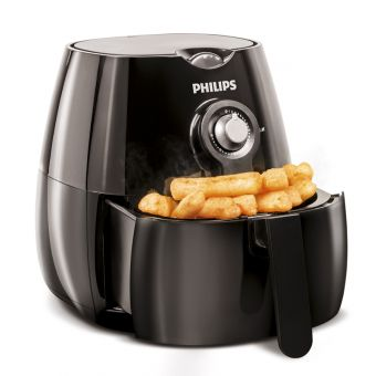 philips-9520-4886-1-product