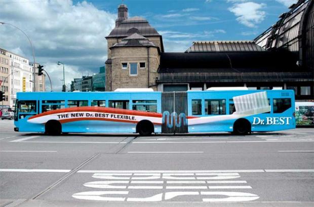 bus-creative-8