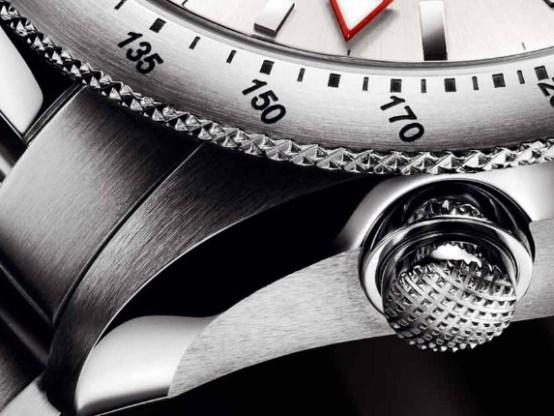 luxury watches logos - HD1125×800