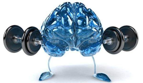 aplicaciones-para-entrenar-el-cerebro