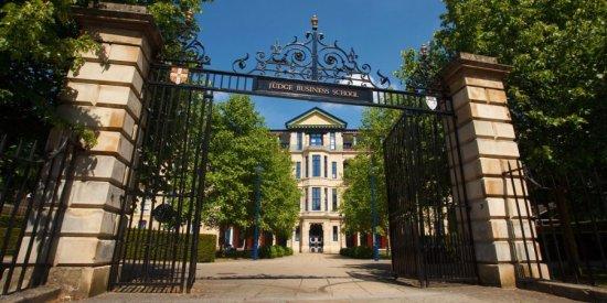 universidades-europa