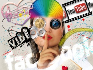 los cambios y milagros de la publicidad en tu empresa