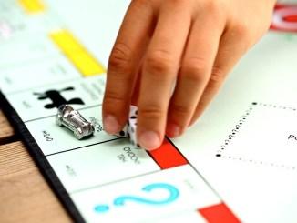 aprende con monopoly