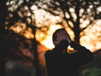 sensación reconfortante al superar