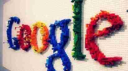 Posicionamiento_google_16_02_2013