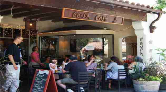 coupa_cafe