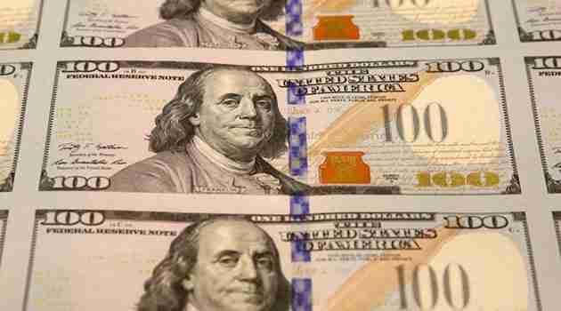 imagen-billete-dolar