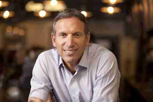 20.-Howard-Schultz