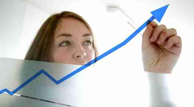 reducir-costos