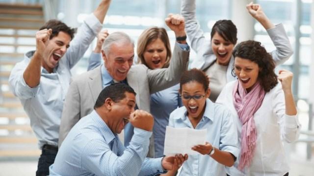 motivar a empleados