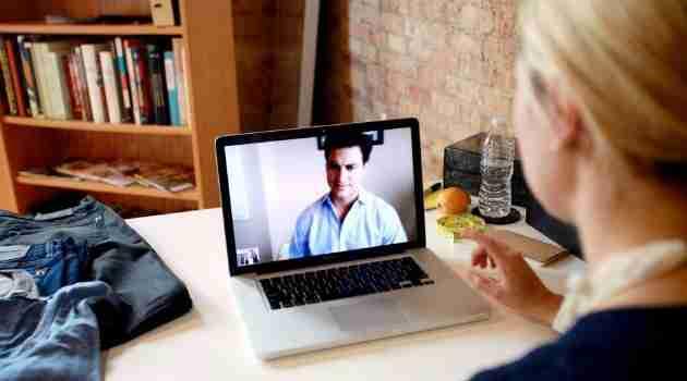 entrevistas-virtuales