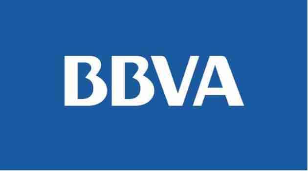 bbva-continental