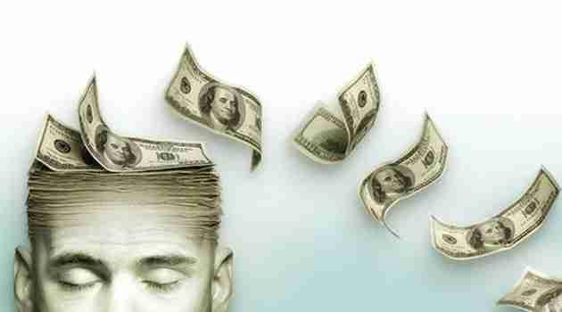 administrar-el-dinero