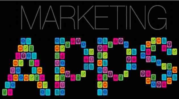 apps-para-marketeros