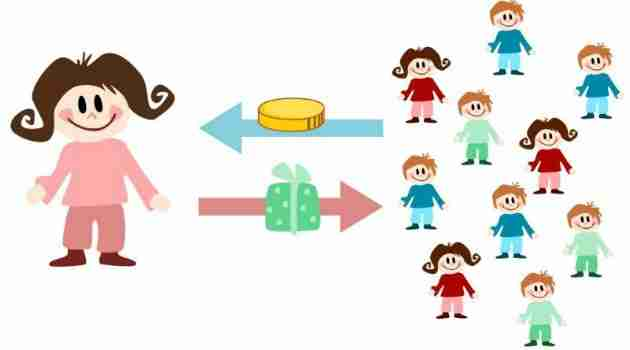 crowdfunding y financiamiento