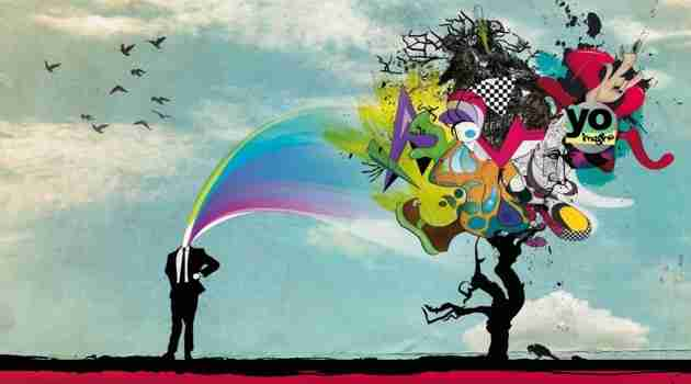 persona-con-creatividad