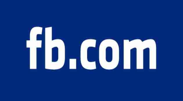 fb.com_