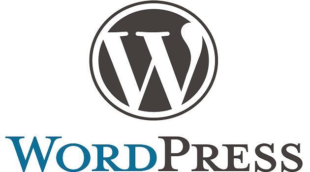 Algunas-lecciones-que-debes-conocer-cuando-creas-un-blog-de-negocios-utilizando-WordPress
