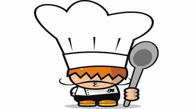 chef-caricatura