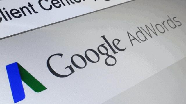 cursos google adwords
