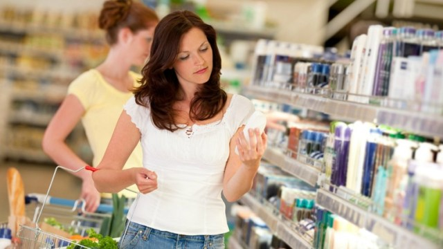 negocio de cosmeticos