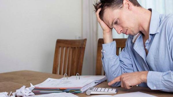 evitar-deudas