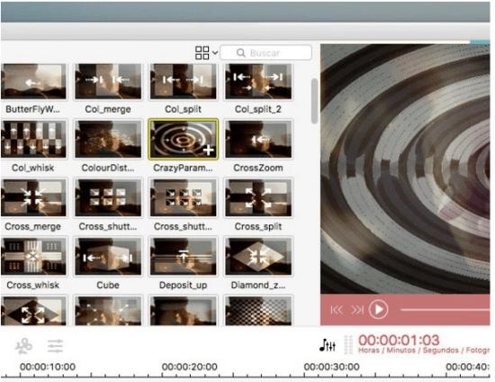 editar-video