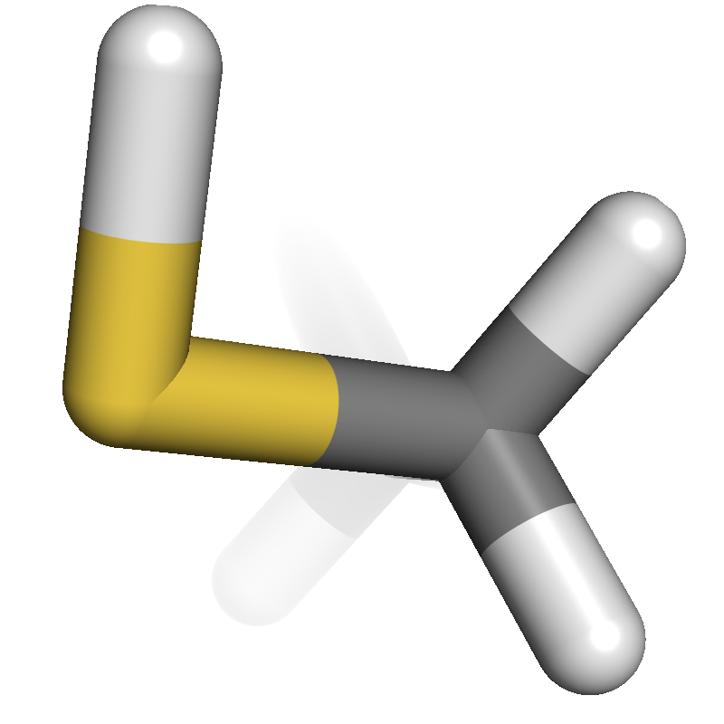 image from pymol.org