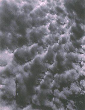 Stieglitz-Equivalent1841+
