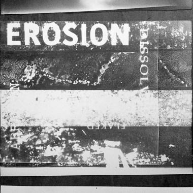 erosionedits-6